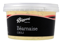 biggans_bearnaise_chili_250ml