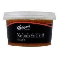 biggans_kebab_stark_250g