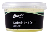 biggans_kebab_vitlok_250ml