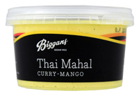 biggans_thai_mahal_250ml