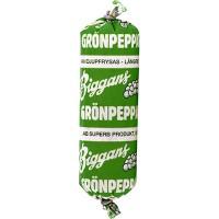gronpepparsmor_65g